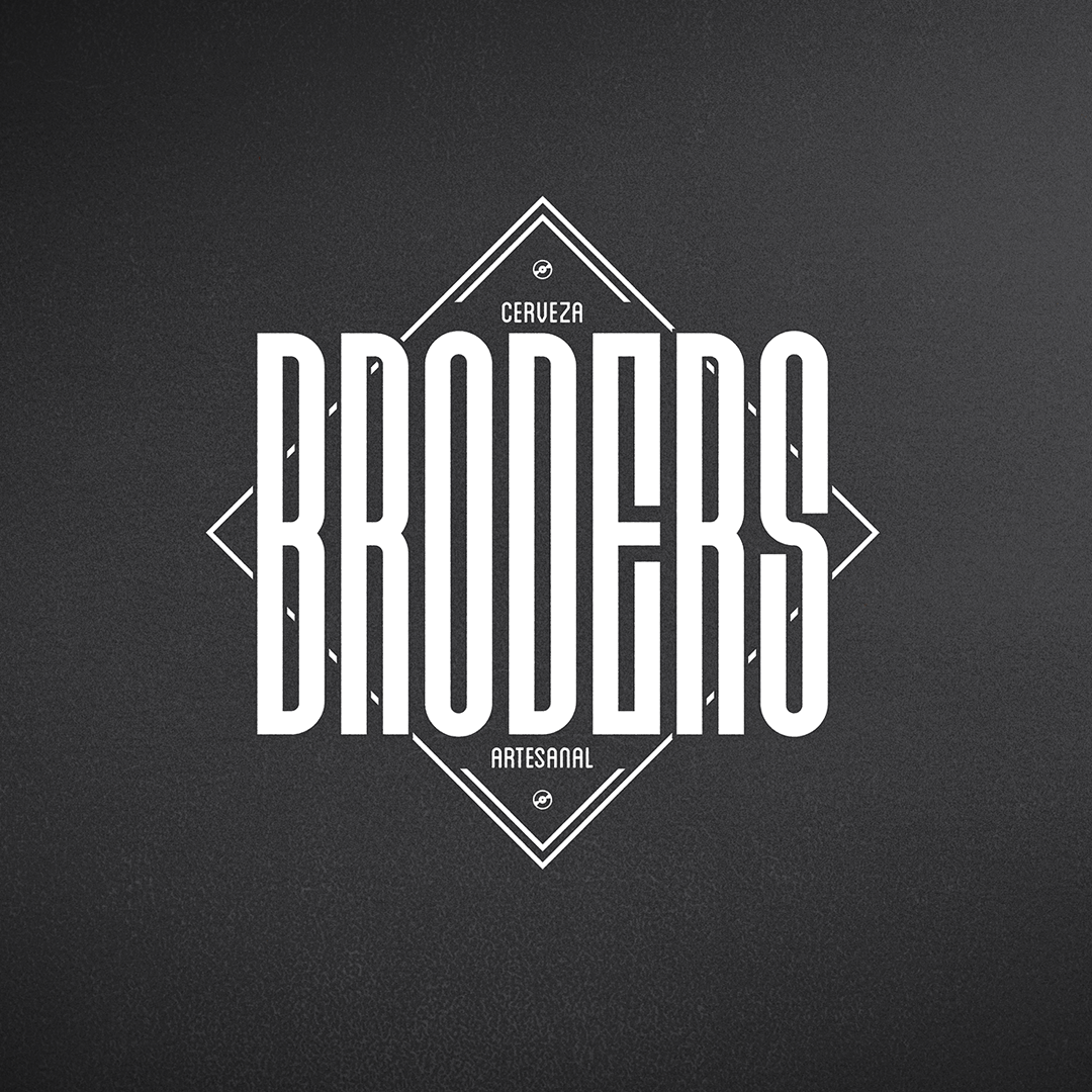 broders-02a