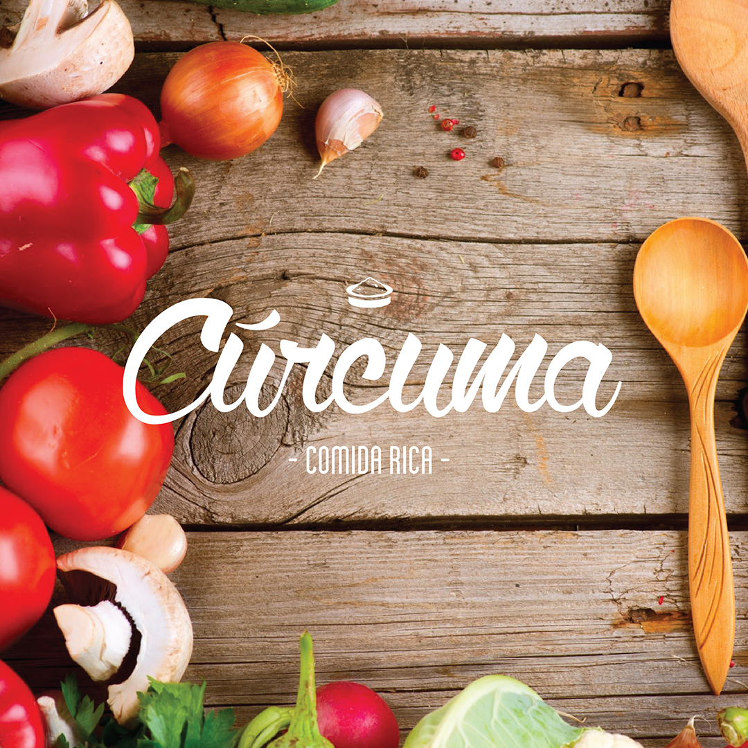 curcuma-02